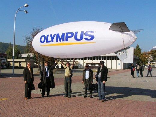 OLYMPUS - Mecko 0949223678.jpg 1
